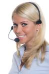 prospection téléphonique 59, service de prospection téléphonique 59, société prospection téléphonique 59, teleprospection 59, téléprospecteur 59,phoning lille, prise de rdv lille, detection de projet lille, prospection téléphonique, téléprospection, téléprospecteur, téléprospectrice