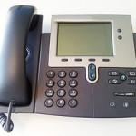 téléprospectrice, téléprospecteur, téléprospection, phoning, prise de rdv, detection de projet